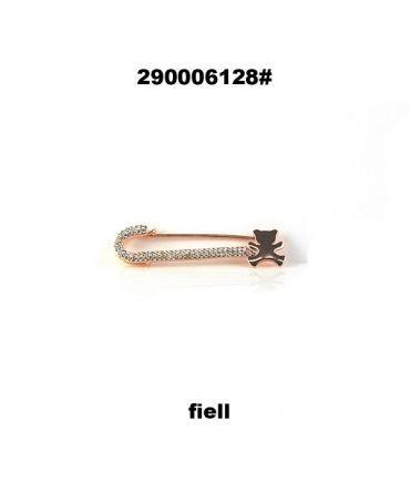 290006128