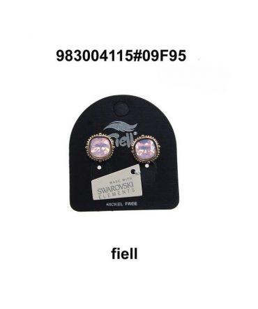 983004115