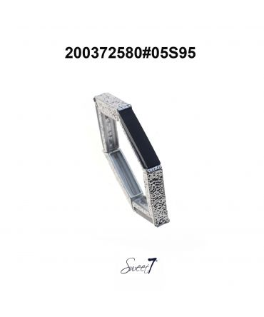 200372580