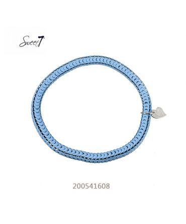 Armband 200541608