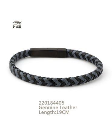 Armband 220184405