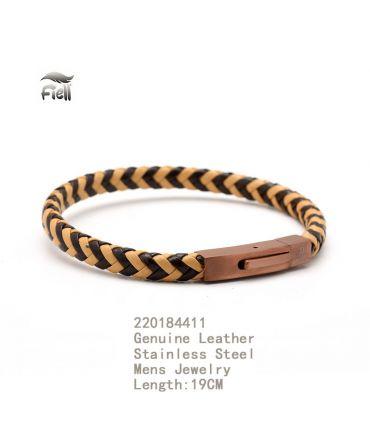 Armband 220184411