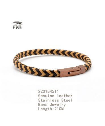 Armband 220184511