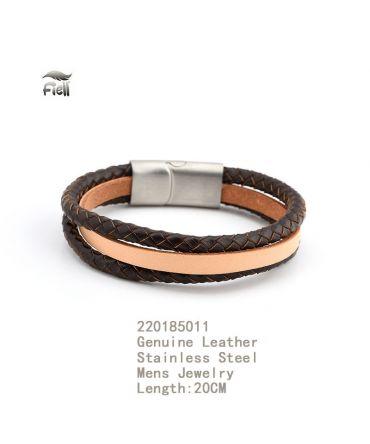 Armband 220185011