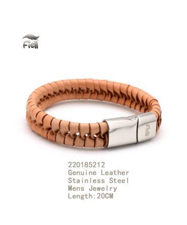 Armband 220185212