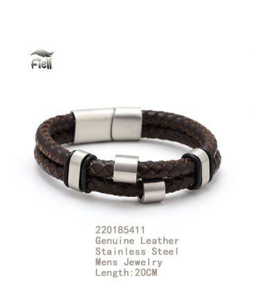 Armband 220185411